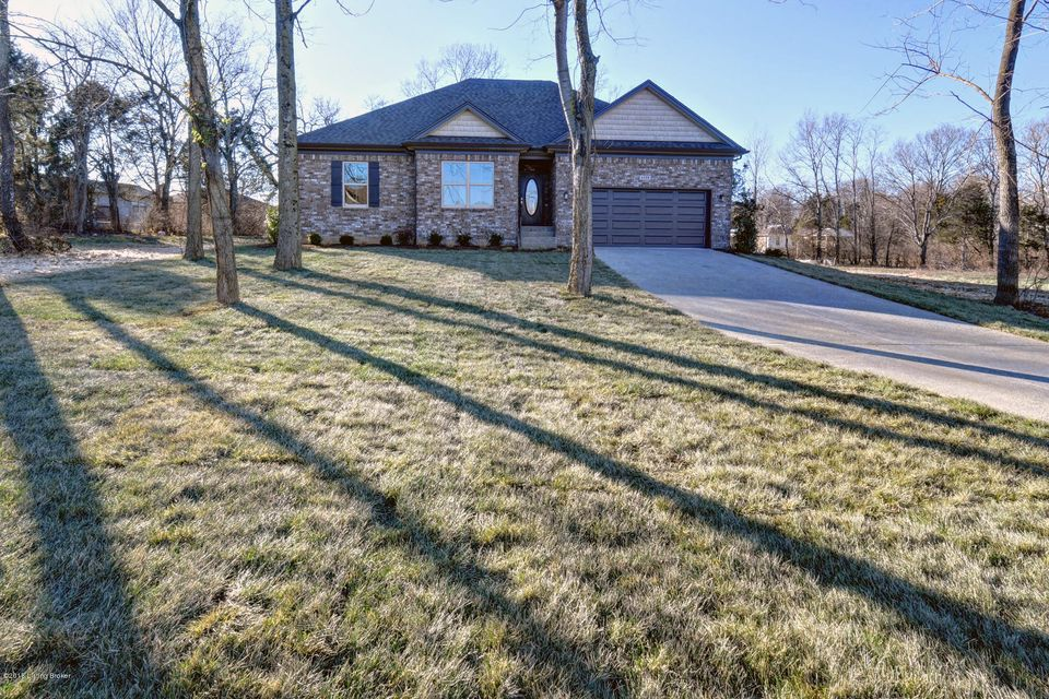 Additional photo for property listing at 19 Gaudet Road 19 Gaudet Road Louisville, Kentucky 40299 United States