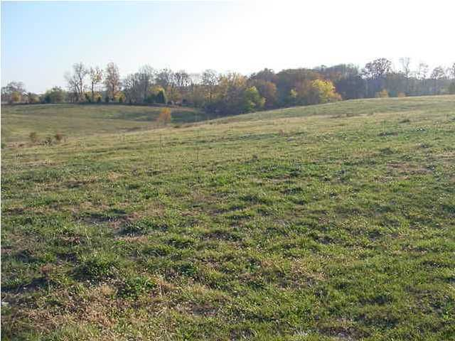 Farm / Ranch / Plantation for Sale at S Hwy 421 S Hwy 421 Bedford, Kentucky 40006 United States