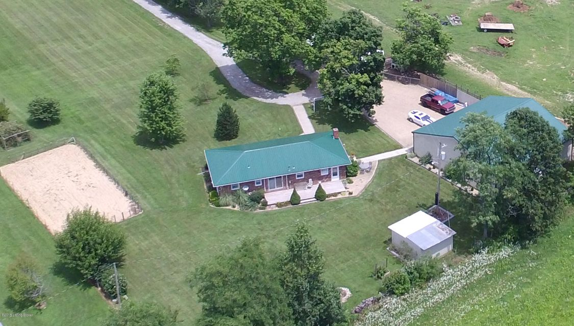 Additional photo for property listing at 2727 Holy Cross Road 2727 Holy Cross Road New Haven, Kentucky 40051 United States
