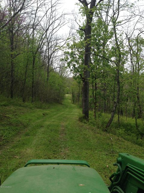 Land for Sale at 14 Creekview 14 Creekview Coxs Creek, Kentucky 40013 United States