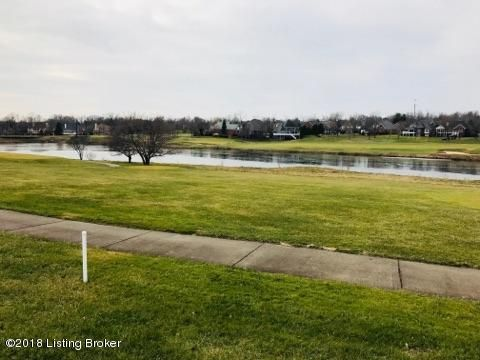 Land for Sale at 1606 Polo Club 1606 Polo Club Louisville, Kentucky 40245 United States
