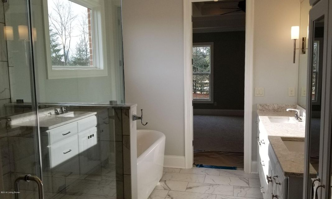 Additional photo for property listing at 15014 Tradition Drive 15014 Tradition Drive Louisville, Kentucky 40245 United States