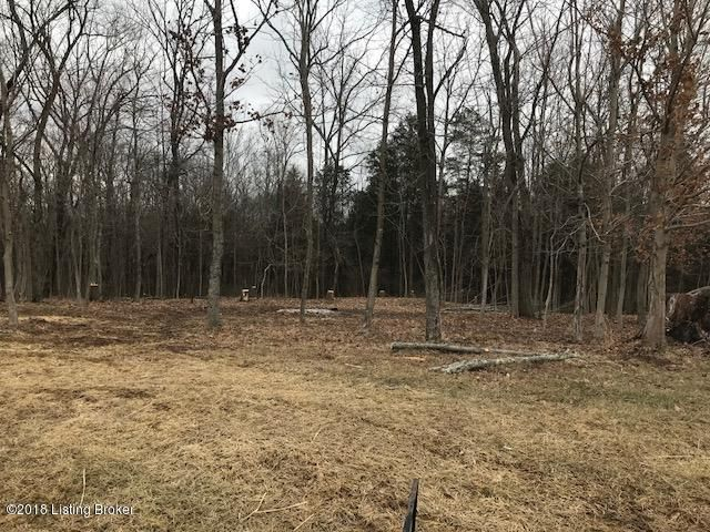 Land for Sale at Lot 368 Persimmon Ridge Lot 368 Persimmon Ridge Louisville, Kentucky 40245 United States