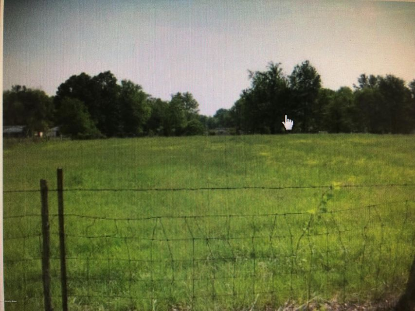 Land for Sale at 9806 Gerald 9806 Gerald Louisville, Kentucky 40118 United States