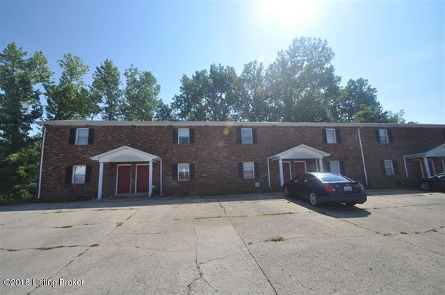 Apartment for Sale at 300 Berkley 300 Berkley Radcliff, Kentucky 40160 United States