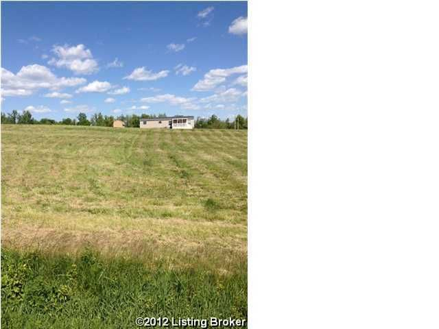 Land for Sale at 3 Red Hawk 3 Red Hawk Guston, Kentucky 40142 United States