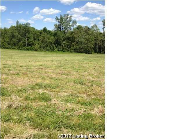 Land for Sale at 23-24 Genesis 23-24 Genesis Guston, Kentucky 40142 United States