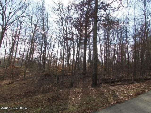 Additional photo for property listing at Lot 34 Colt Lot 34 Colt Brooks, Kentucky 40109 United States