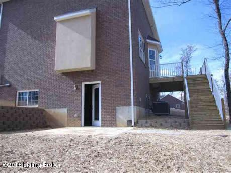 Additional photo for property listing at 537 Beasley Blvd 537 Beasley Blvd Elizabethtown, Kentucky 42701 United States