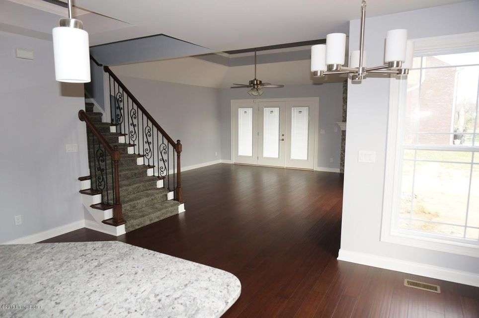 Additional photo for property listing at 11501 Willow Branch Road 11501 Willow Branch Road Louisville, Kentucky 40291 United States