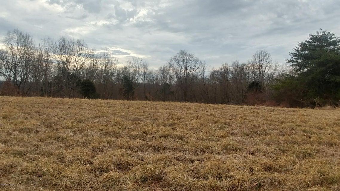 Land for Sale at 2794 Murphy 2794 Murphy Mount Eden, Kentucky 40046 United States