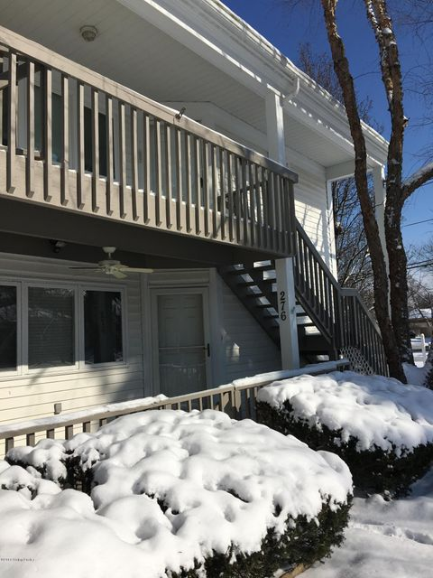 Condominium for Sale at 276 Moser Road 276 Moser Road Louisville, Kentucky 40223 United States
