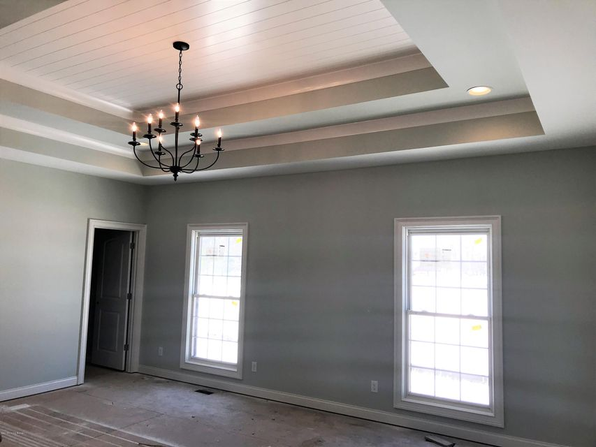 Additional photo for property listing at 9713 Gutenburg Road 9713 Gutenburg Road Louisville, Kentucky 40299 United States