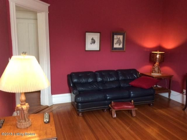 Additional photo for property listing at 1479 S 4th Street 1479 S 4th Street Louisville, Kentucky 40208 United States