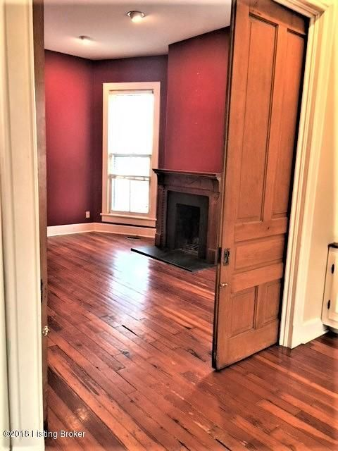 Additional photo for property listing at 1335 Morton Avenue 1335 Morton Avenue Louisville, Kentucky 40204 United States