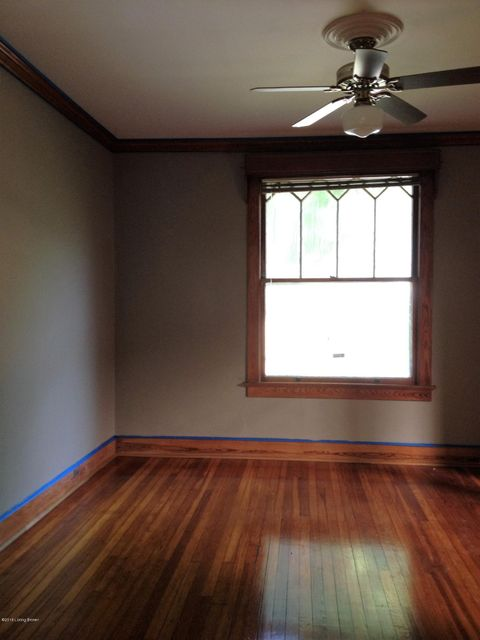 Additional photo for property listing at 1910 Deer Park Avenue 1910 Deer Park Avenue Louisville, Kentucky 40205 United States