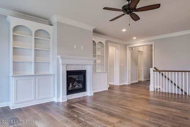 Additional photo for property listing at 4819 Paddock Springs Drive 4819 Paddock Springs Drive Louisville, Kentucky 40299 United States