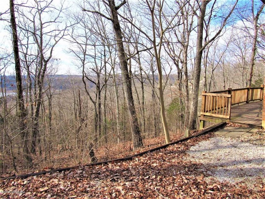 Additional photo for property listing at 45 Sassafras Drive 45 Sassafras Drive Clarkson, Kentucky 42726 United States