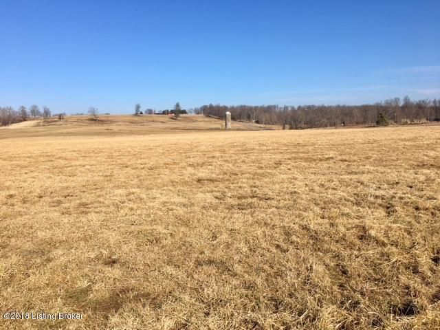 Land for Sale at E HWY 144 E HWY 144 Stephensport, Kentucky 40170 United States