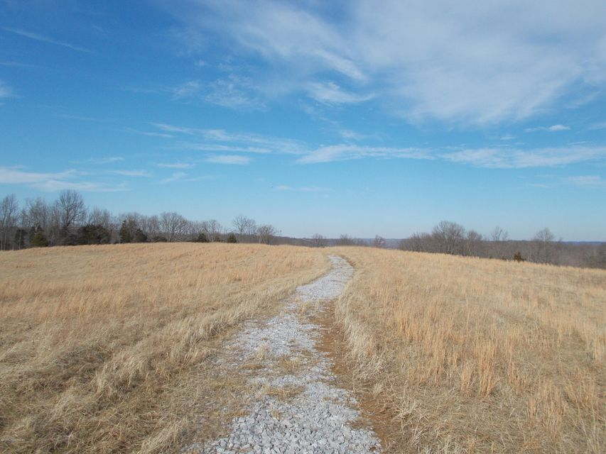 Land for Sale at Gullions Branch Gullions Branch Turners Station, Kentucky 40075 United States