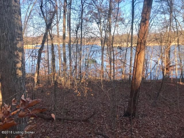 Land for Sale at 10 Wedgewood 10 Wedgewood Bee Spring, Kentucky 42207 United States