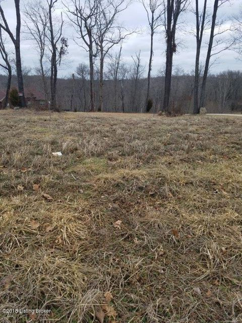 Land for Sale at Lot 78 Millwater Falls Lot 78 Millwater Falls Shepherdsville, Kentucky 40165 United States