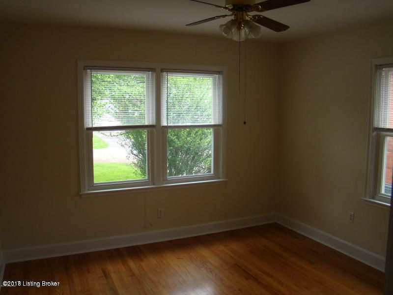 Additional photo for property listing at 1008 English Avenue 1008 English Avenue Louisville, Kentucky 40217 United States