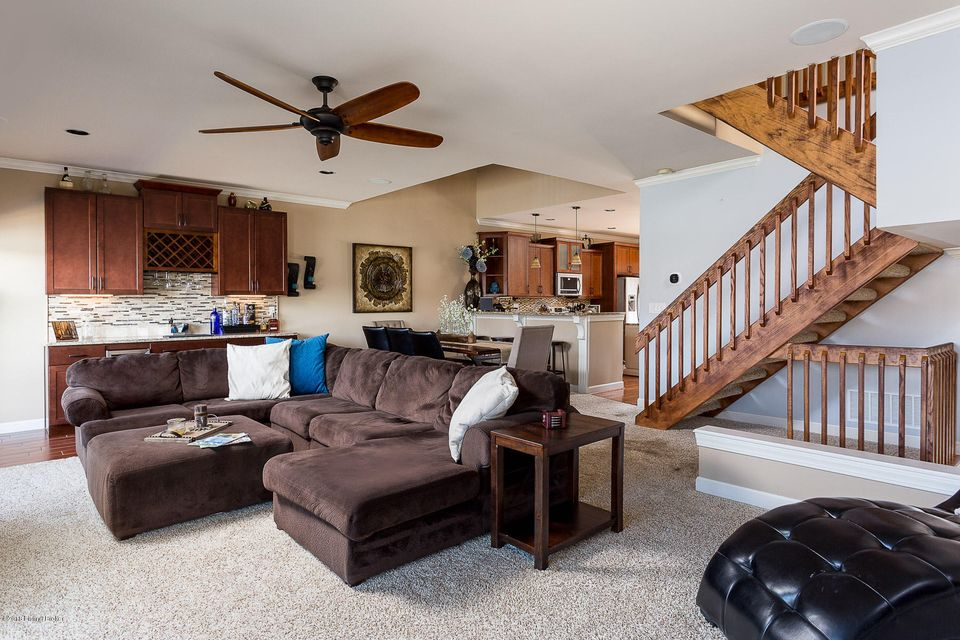 Additional photo for property listing at 1672 Victory Court 1672 Victory Court Prospect, Kentucky 40059 United States