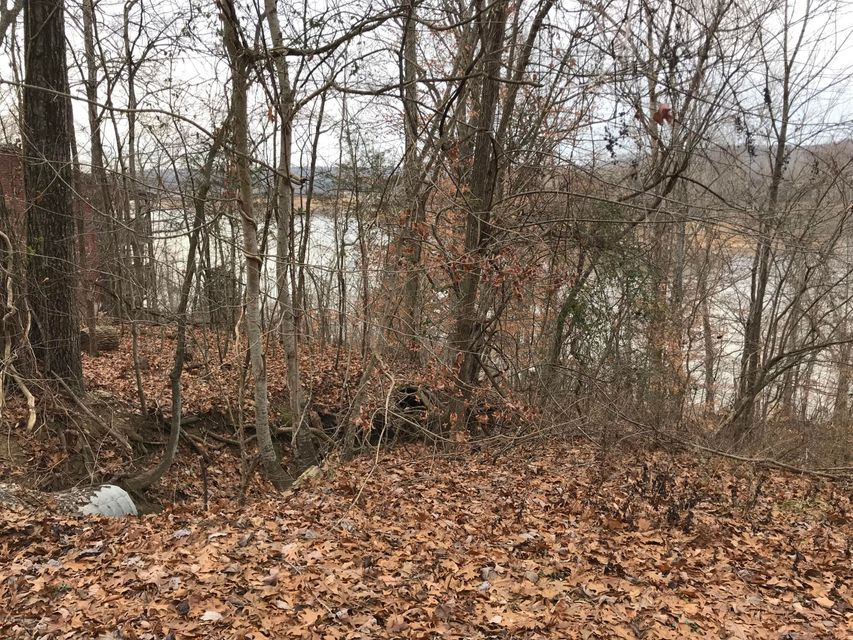 Additional photo for property listing at 1802a robbin 1802a robbin Cub Run, Kentucky 42729 United States