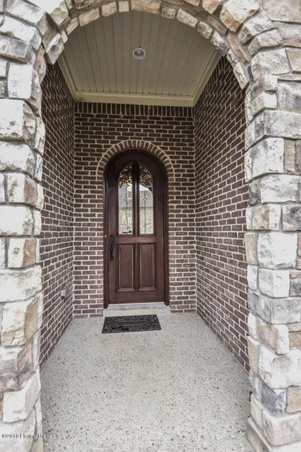 Additional photo for property listing at 200 Chadwick Glen Place 200 Chadwick Glen Place Louisville, Kentucky 40245 United States
