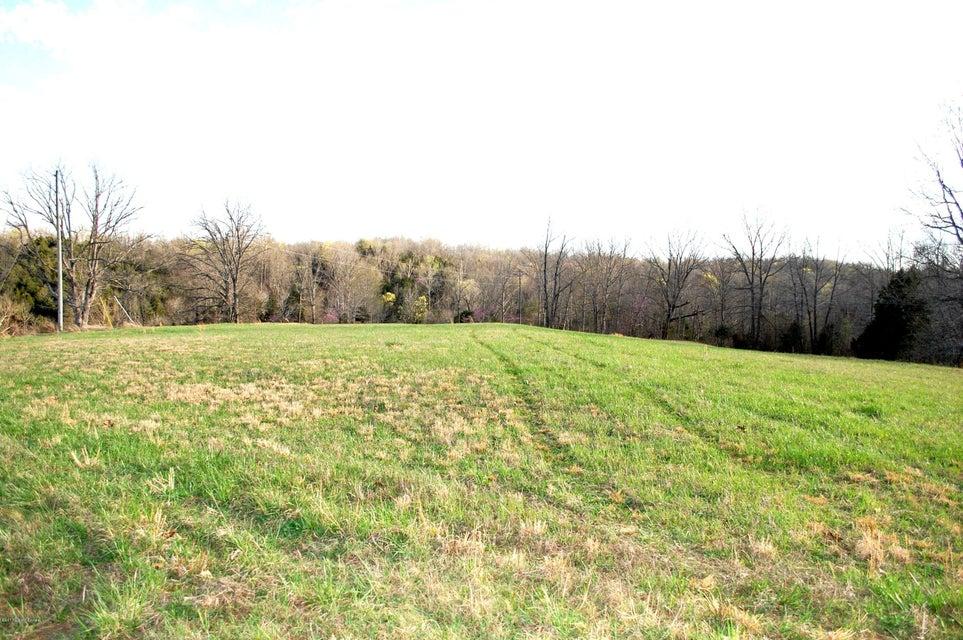 Land for Sale at 7600 Briar Ridge 7600 Briar Ridge Mount Eden, Kentucky 40046 United States