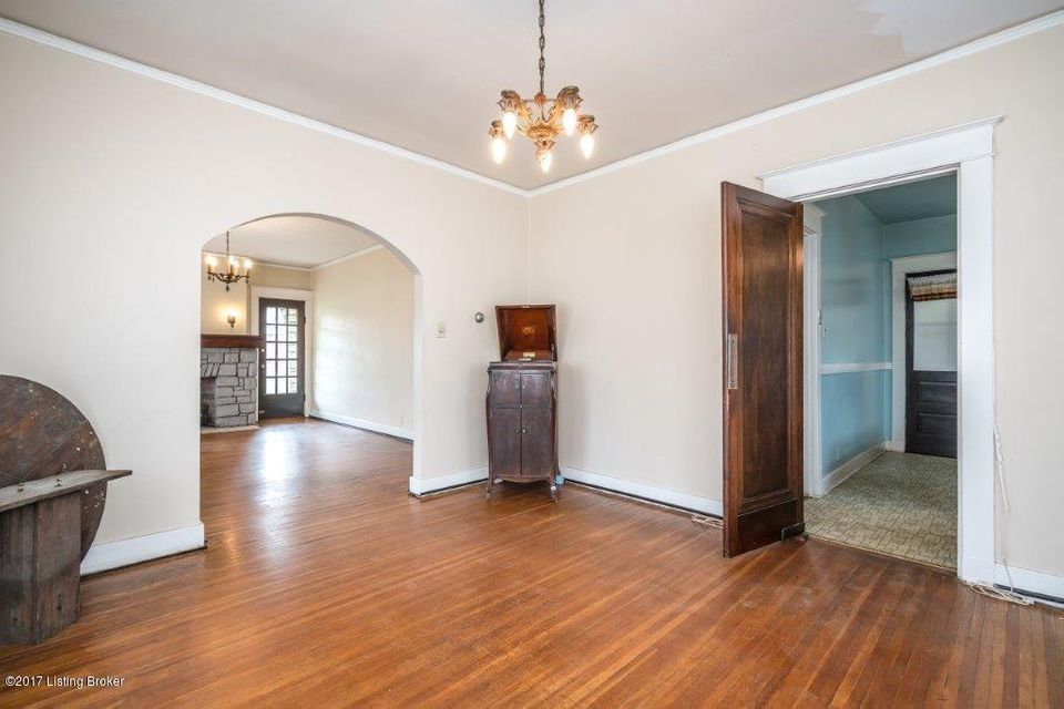 Additional photo for property listing at 1720 Payne Street 1720 Payne Street Louisville, Kentucky 40206 United States