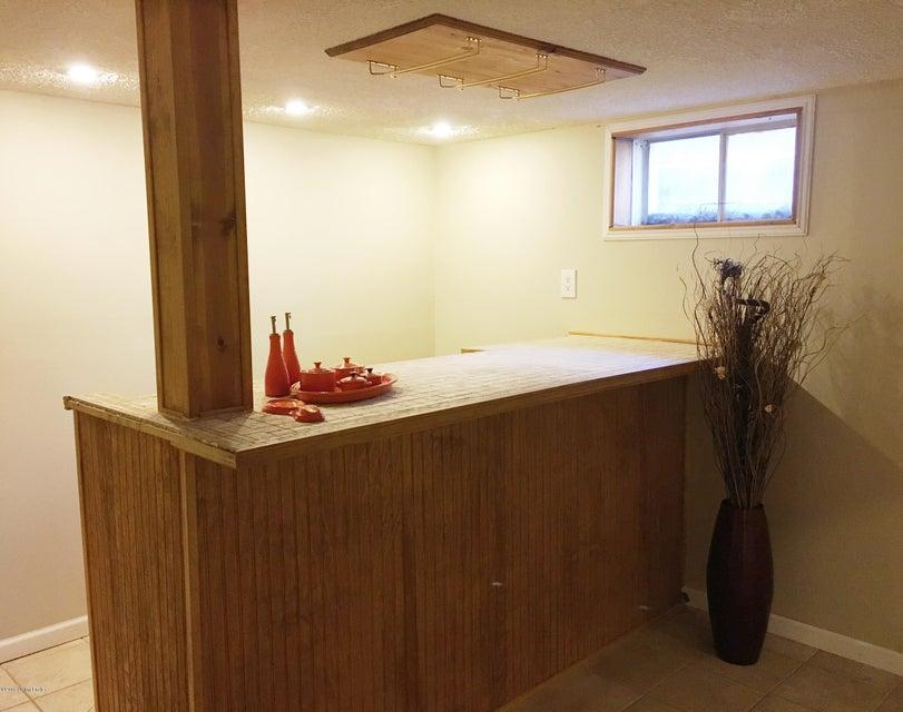 Additional photo for property listing at 7315 Keisler Way 7315 Keisler Way Louisville, Kentucky 40222 United States