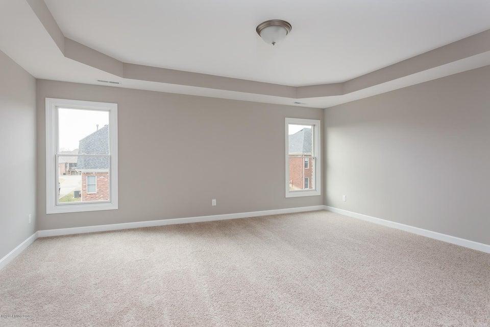 Additional photo for property listing at 4510 Razor Creek Way 4510 Razor Creek Way Louisville, Kentucky 40299 United States