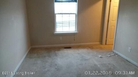 Additional photo for property listing at 13011 Bessels Blvd 13011 Bessels Blvd Louisville, Kentucky 40272 United States