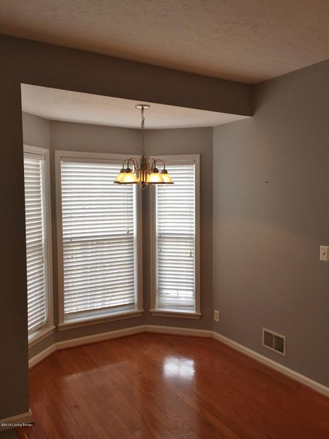 Additional photo for property listing at 704 Eastgate Village Place 704 Eastgate Village Place Louisville, Kentucky 40223 United States