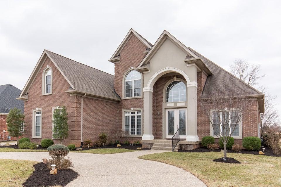 Additional photo for property listing at 10206 Worthington Lane 10206 Worthington Lane Louisville, Kentucky 40059 United States