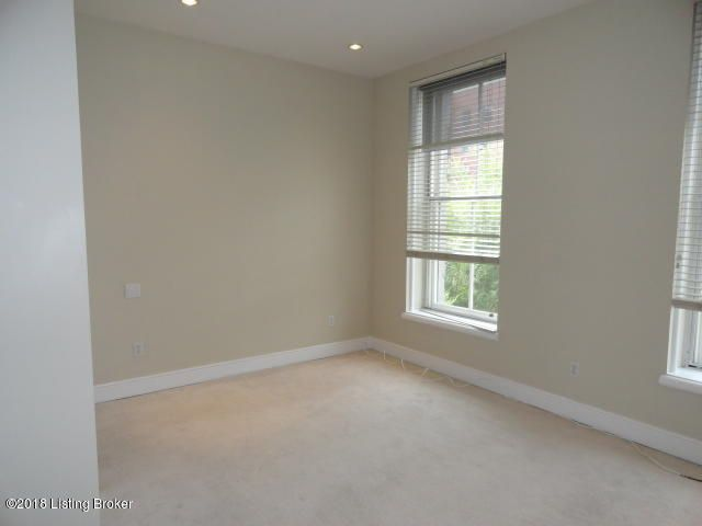 Additional photo for property listing at 711 W Main Street 711 W Main Street Louisville, Kentucky 40202 United States