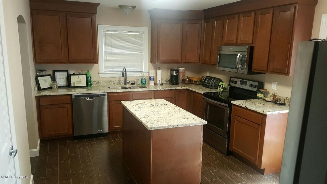 Additional photo for property listing at 225 Brown Avenue 225 Brown Avenue Louisville, Kentucky 40207 United States