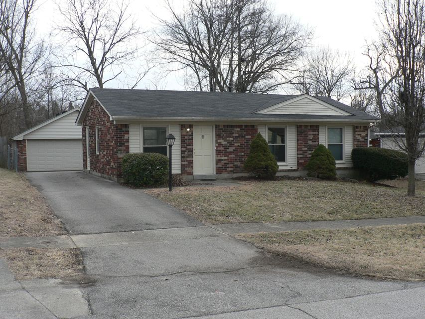 Additional photo for property listing at 9606 Cedar Lake Drive 9606 Cedar Lake Drive Louisville, Kentucky 40291 United States
