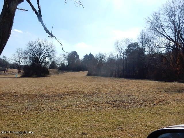 Land for Sale at 5741 S Preston 5741 S Preston Lebanon Junction, Kentucky 40150 United States
