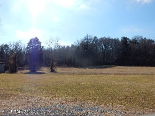 Additional photo for property listing at 5741 S Preston 5741 S Preston Lebanon Junction, Kentucky 40150 United States