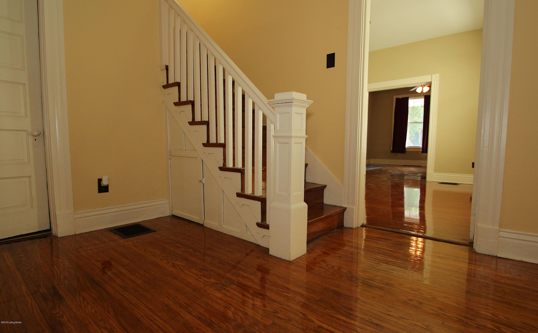 Additional photo for property listing at 515 E Oak Street 515 E Oak Street Louisville, Kentucky 40203 United States