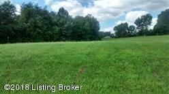 Land for Sale at Lot 32 Serenity Lot 32 Serenity Elizabethtown, Kentucky 42701 United States