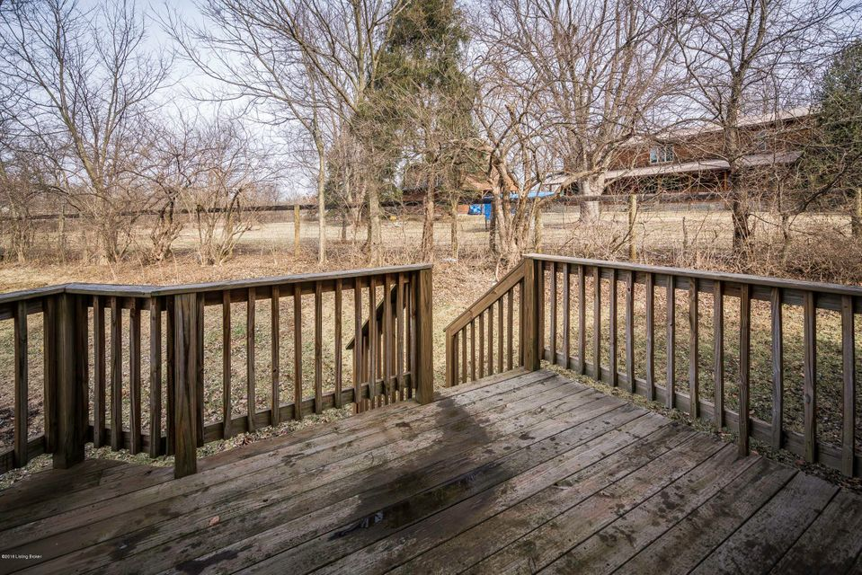 Additional photo for property listing at 10107 Fallen Sky Drive 10107 Fallen Sky Drive Louisville, Kentucky 40229 United States