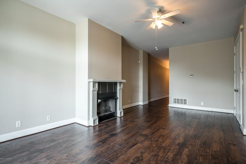 Single Family Home for Rent at 2011 Frankfort Avenue 2011 Frankfort Avenue Louisville, Kentucky 40206 United States
