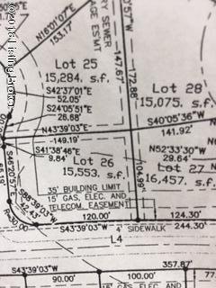 Additional photo for property listing at 6803 Leland 6803 Leland Crestwood, Kentucky 40014 United States