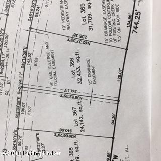 Additional photo for property listing at 6109 Winkler 6109 Winkler Crestwood, Kentucky 40014 United States