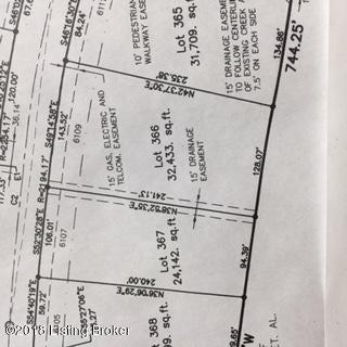 Additional photo for property listing at 6107 Winkler 6107 Winkler Crestwood, Kentucky 40014 United States