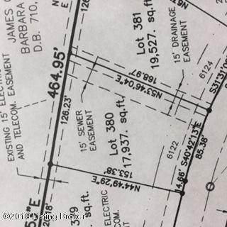Additional photo for property listing at 6122 Winkler 6122 Winkler Crestwood, Kentucky 40014 United States